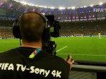 Sky Deutschland could show FIFA World Cup in Ultra HD