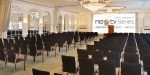 NexTV conference series comes to Berlin