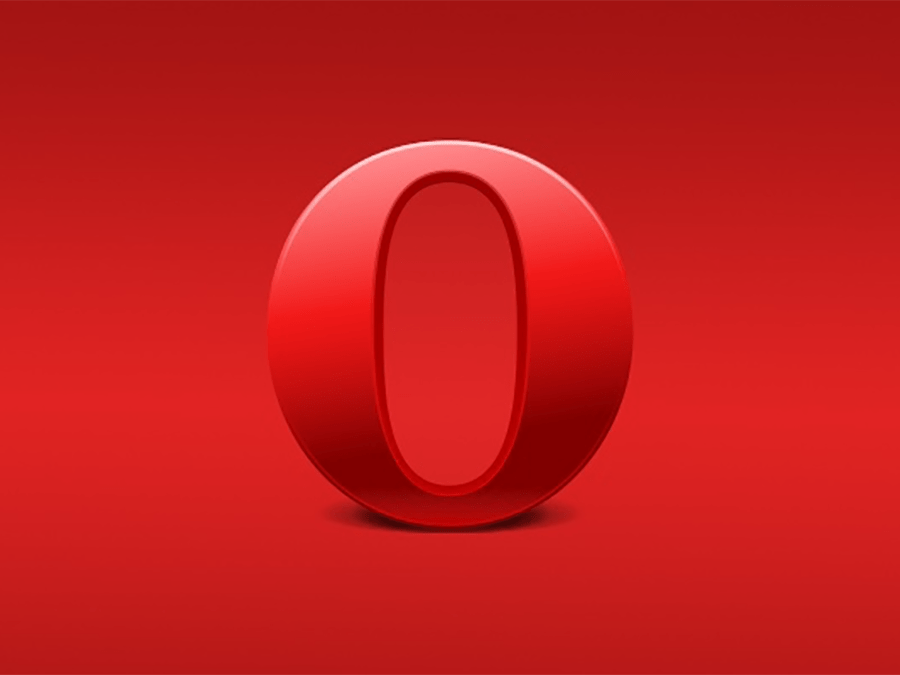 Opera adds Chromecast support