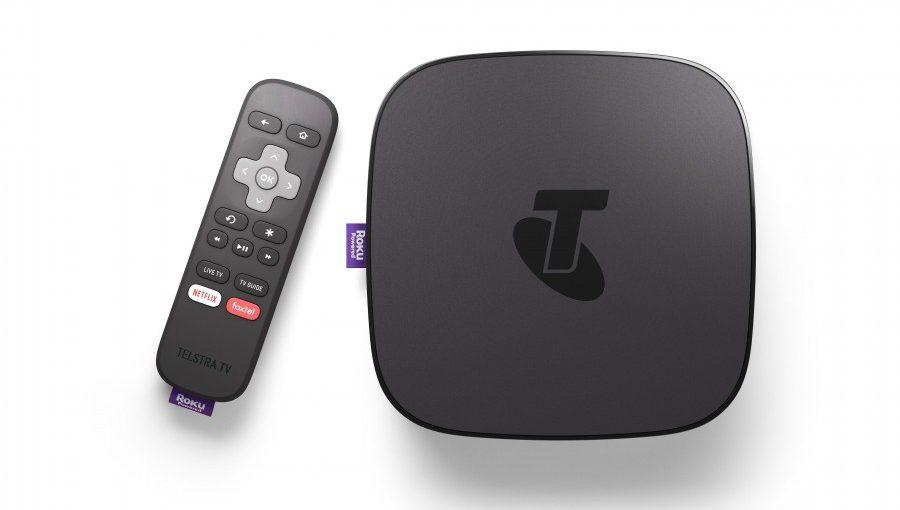 Roku powering 1 in 3 Smart TVs