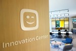 Telenet opens innovation centre in Brussels