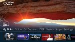 Altice launches new cloud-based platform in the US
