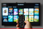 HbbTV Application Discovery Service launched