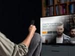 Waipu.tv and Amazon launch TV shopping