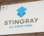 M7 Group and Stingray extend partnership