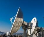 SES inks All Media Baltics deal