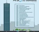 ATSC releases final ATSC 3.0 TV standards