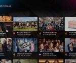 Delta launches interactive IPTV platform