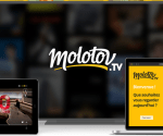 French OTT platform Molotov looking for investors