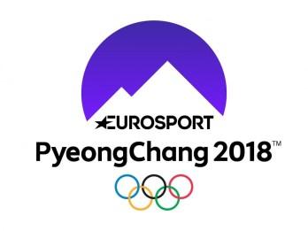 Eurosport Player slashes price for Winter Olympics