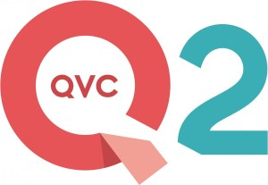 QVC2 launches on DTT in Germany
