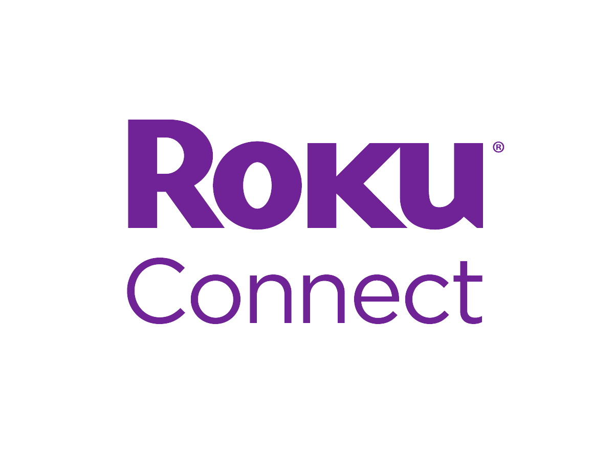 Roku launchces licensing program, now developing voice assistant