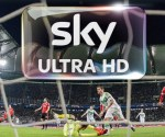 Sky Deutschland to show FIFA World Cup 2018 in Ultra HD