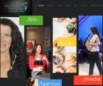 Health, Wellness & Lifestyle TV debuts in Russia