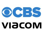 Viacom and CBS consider new coming together