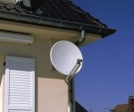Satellite remains leading TV reception infrastructure in Germany