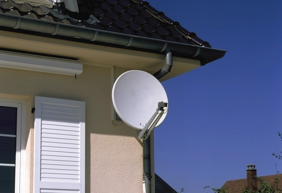 Dish-on-house-wall.jpg?resize=900%2C615&