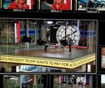 Disney extends Sky News undertakings