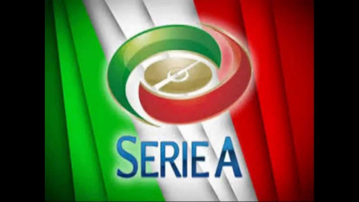 Serie A: Eleven Sports Extends Serie A Rights