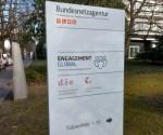 German regulator brakes Vodafone's zero-rating service