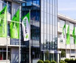 Freenet considers acquisitions in German OTT market