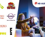 HD Austria adds 7 new pay-TV channels