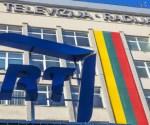 EBU voices Lithuanian concerns