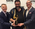 NATPE Budapest goes more international