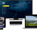 1&1 relies on Zattoo for IPTV multiscreen solution