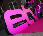 Estonia's ETV+ to expand reach