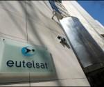Eutelsat completes EUR302mi Hispasat sale