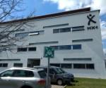MX1 joins Digital Production Partnership
