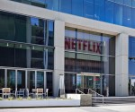 Netflix disappoints investors with slower growth