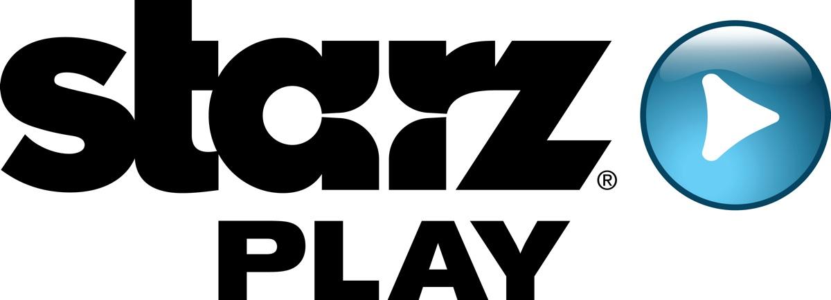 starz play claims svod market leadership in mena