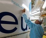 Eutelsat warns of revenue decline