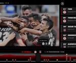 FC St. Pauli kicks off video platform with TeraVolt and 3SS