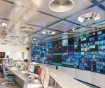 SES launches new TV package with Telekom Srbija