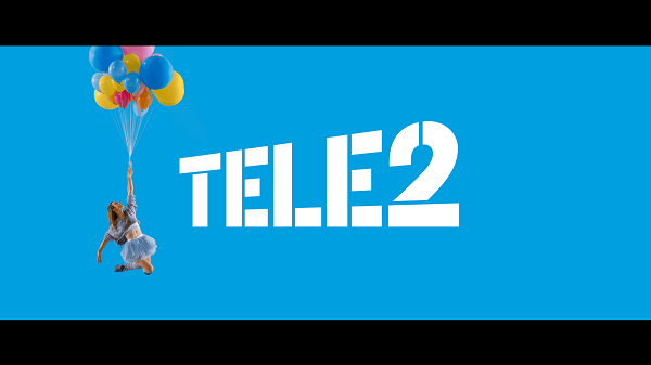 Report: T-Mobile risks rejection of Tele2 merger