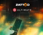 Zattoo launches Full HD offer in Germany