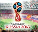 Canal Digitaal to broadcast FIFA World Cup in Ultra HD