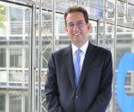 Arcidiacono appointed EBU Director of Technology & Innovation