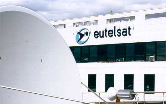 Canal+ and Eutelsat end payment dispute