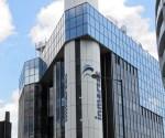 Eutelsat pulls out of Inmarsat bid