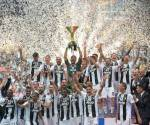 DAZN launches in Italy following Serie A rights acquisition