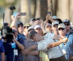 Discovery tees off with $2 billion PGA golf deal