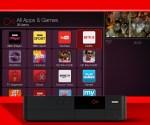 Single Netflix billing comes to Virgin Media