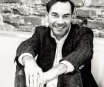 Wolfram Winter to join Heller & Partner