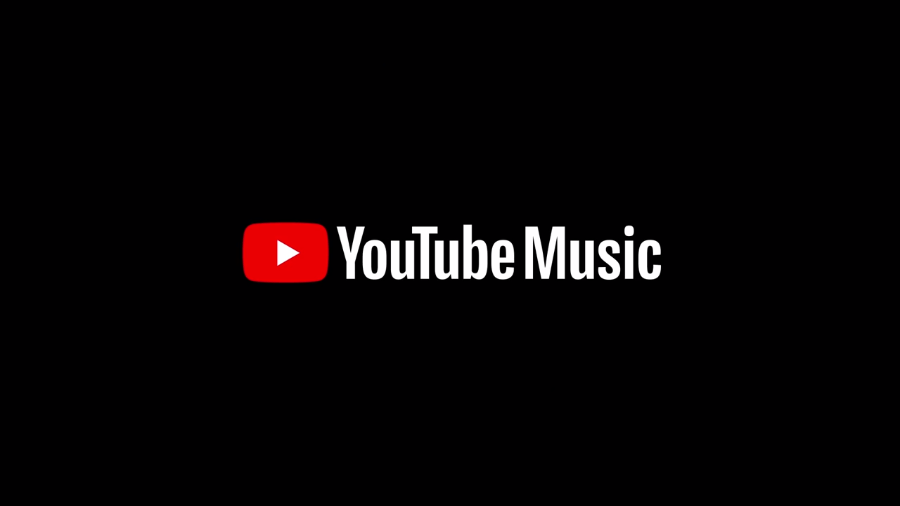 YouTube Music launches in 11 European countries