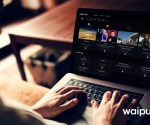 waipu.tv launches browser version