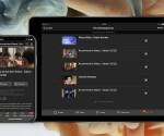 ARTE app gains offline function